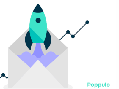 poppulo 7 Steps to Successful Internal Communications