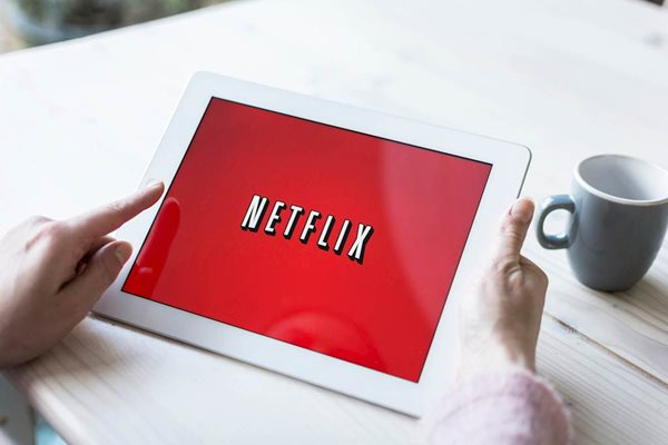 What Netflix Can Teach You About Content Marketing