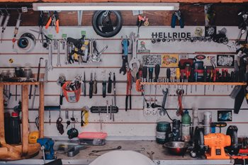 8 Inbound Marketing Tools Every Specialist Should Try