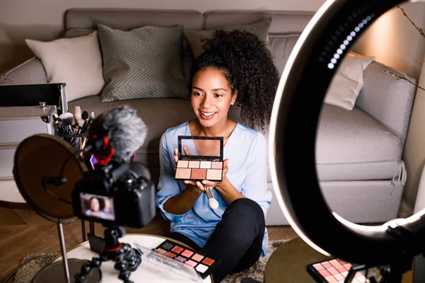 Shifting to Micro-Influencers Means More Bang for