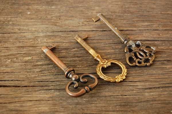 3 Keys to Unlocking Productivity in the Workplace