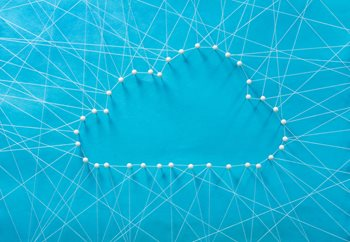 5 Foolproof Tips for Seamless Cloud Integration