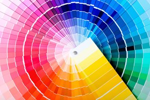 Color Psychology: Choosing Correctly for Your Website [Infographic]