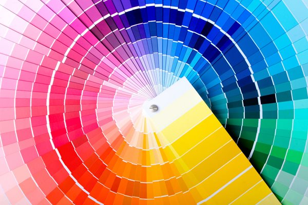 Color Psychology: Choosing Correctly for Your Website