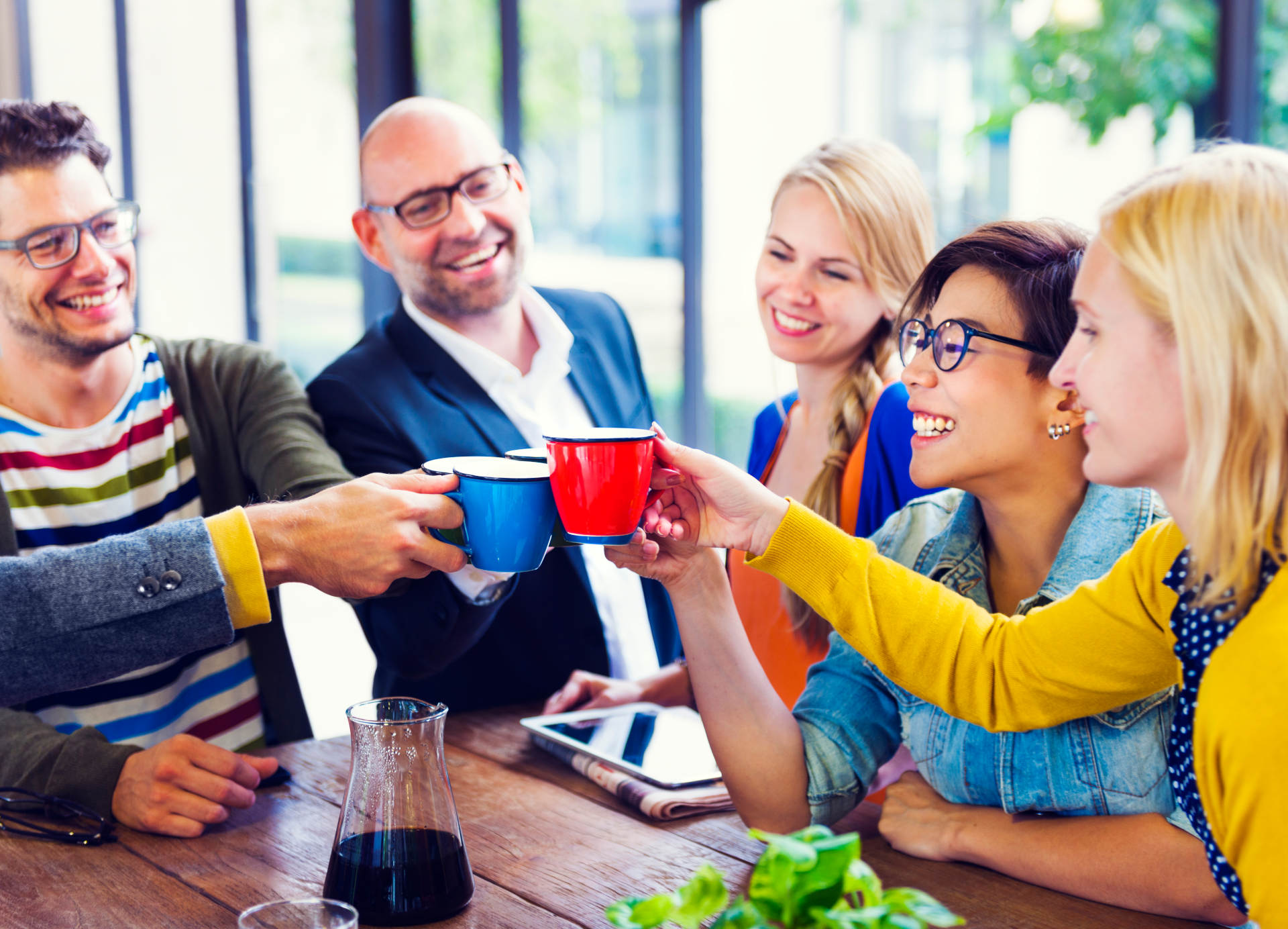 5 Tips to Bring Employee Recognition into Your Workplace Culture