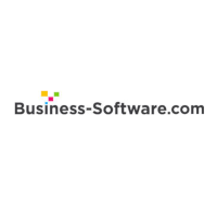 Business-Software.com