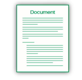 AbacusNext The 7 Deadly Sins of Document Production