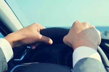 3 Ways to Drive Business Success