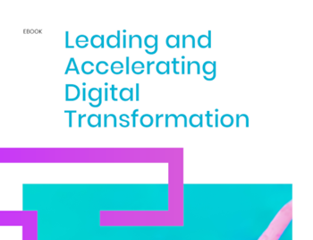 Talentsoft Leading and Accelerating Digital Transformation