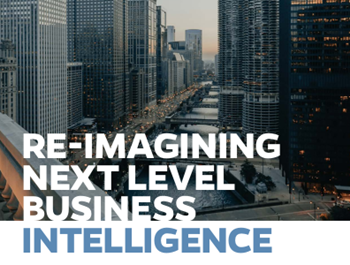 freedompay Re-Imagining Next Level Business Intelligence