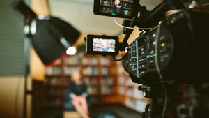 The Top Video Marketing Tips to Be Aware of as We Move into 2020