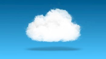7 Ways Cloud Technology is Influencing the Marketi