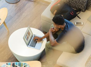 9 Tips for an IAM Strategy that Will Keep Remote Workers Safe