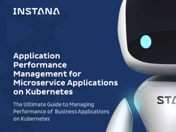 The Ultimate Guide to Managing Performance of Business Applications