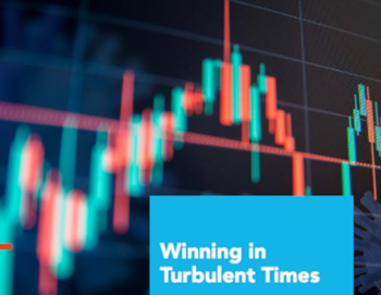 PROS-winning-in-turbulent-times