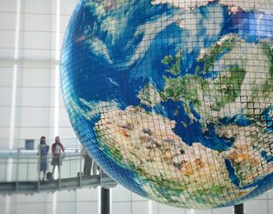 The CIO's Guide to Global Collaboration