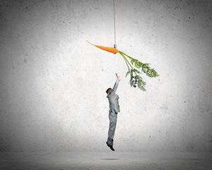 Carrot vs Stick: What Actually Motivates Employees