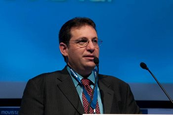 5 Steps for User Security from Kevin Mitnick, the