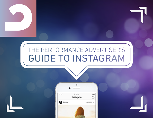 AdRoll The Performance Advertiser's Guide to Instagram