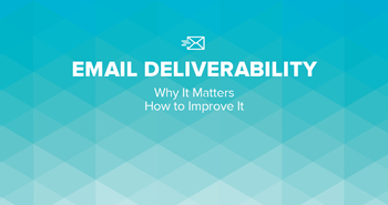 Oracle Netsuite Email Deliverability: Why it matters and how to improve it
