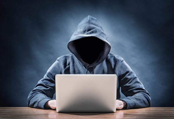 5 Security Scams You Need to be Looking Out For [I