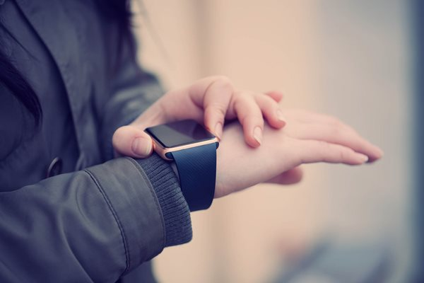 How IT Departments Can Leverage Mobile and Wearabl