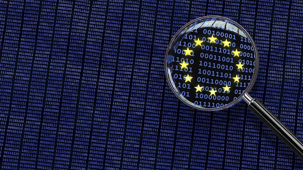 What is GDPR? 55 Things You Need To Know