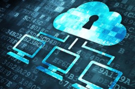 vArmour A CISO's Guide to Hybrid Cloud Security