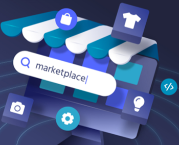 Algolia What It Takes to Build Marketplace Search