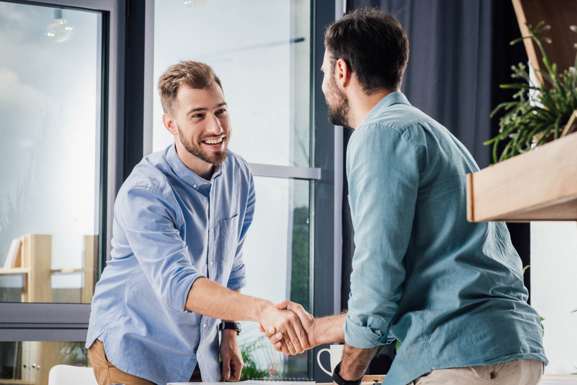 How to Hire the Best Salesperson