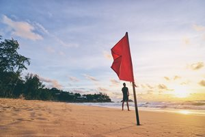 Red Flags That a Top Performer Is about to Quit