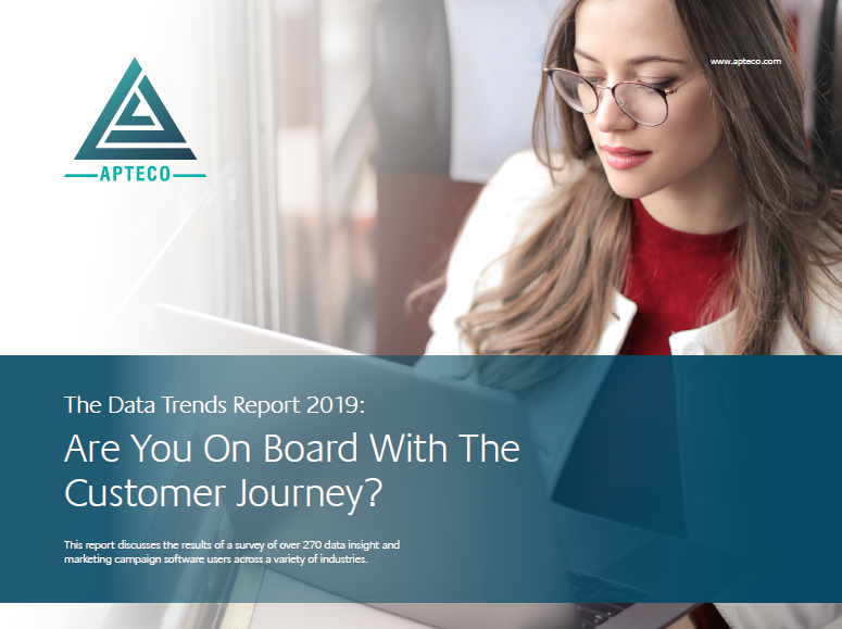 Are You On Board With The Customer Journey?