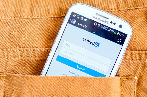 4 Quick Ways to Improve Your LinkedIn Profile