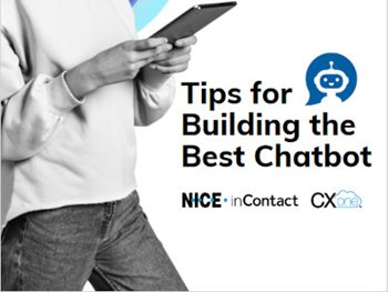 Tips for Building the Best Chatbot