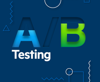 Progress Drive Better Results with A/B Testing