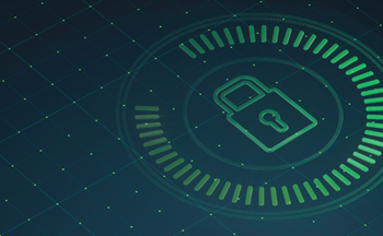 Veeam GDPR: 5 Lessons Learned. Veeam Compliance Experience Shared: CIO Summary