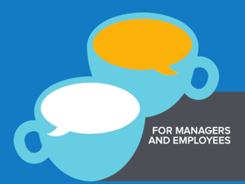 Saba The Ultimate Guide to 1:1 Meetings for Managers and Employees