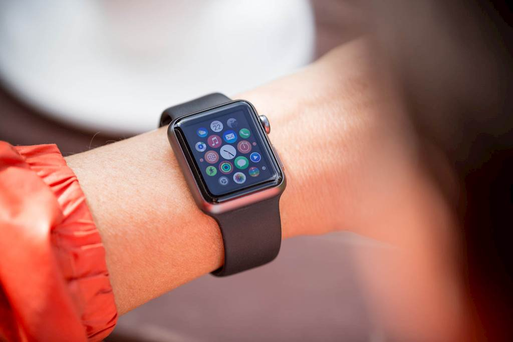 What is Wearable Technology? An Opportunity or Thr