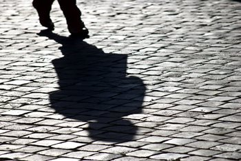 Why Half of Your Software Could be Shadow IT (And
