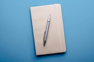 How to Combat the Never-Ending To-Do List