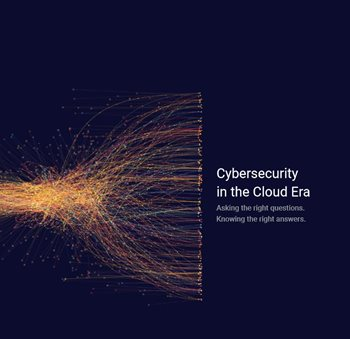 Blackline Cybersecurity in the Cloud Era