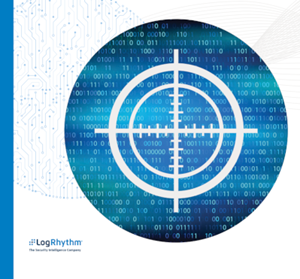 LogRhythm Threat Hunting 101: 8 threat hunts you can do with available resources