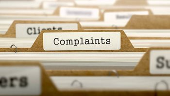 Translating Common Staff Complaints