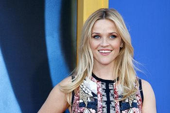 How to Run Your Business Like Reese Witherspoon