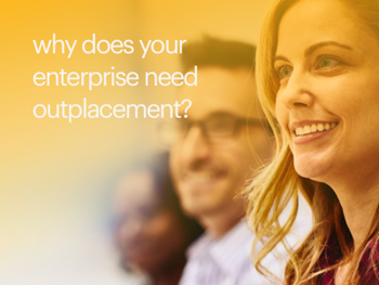 Randstad - Why does your enterprise need outplacement?