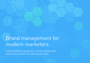 Bynder Brand Management for Modern Marketers