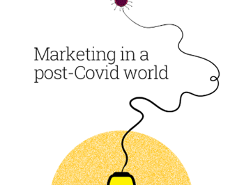 MentionMe Marketing in a post-Covid world