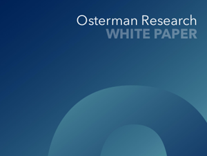 Osterman Research Key Steps in Satisfying Your CCPA and Other Privacy Obligations
