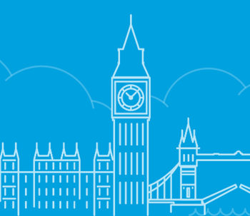 MuleSoft Accelerating U.K. Government IT innovation with APIs and microservices