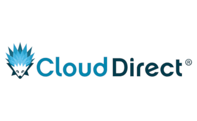 CloudDirect